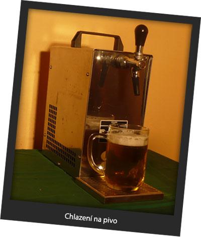 chlazeni_na_pivo