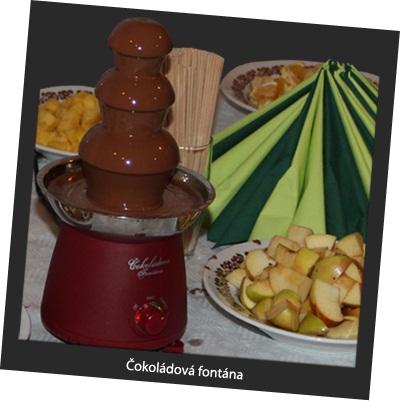 cokoladova_fontana