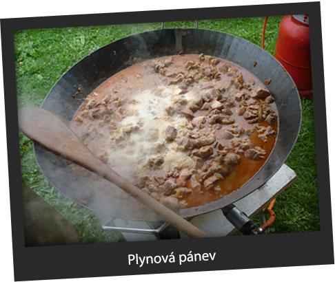 obr_plynova_panev
